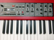 Nord Stage 88